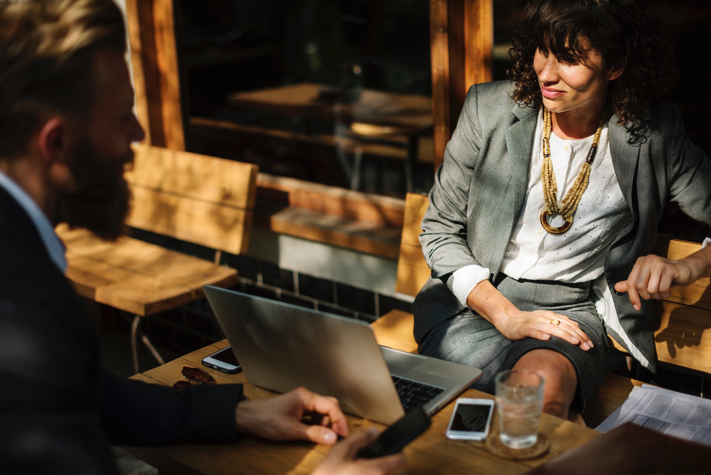 sales effectiveness, focalpoint coaching