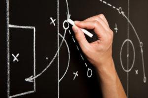 Strategic Planning Myths
